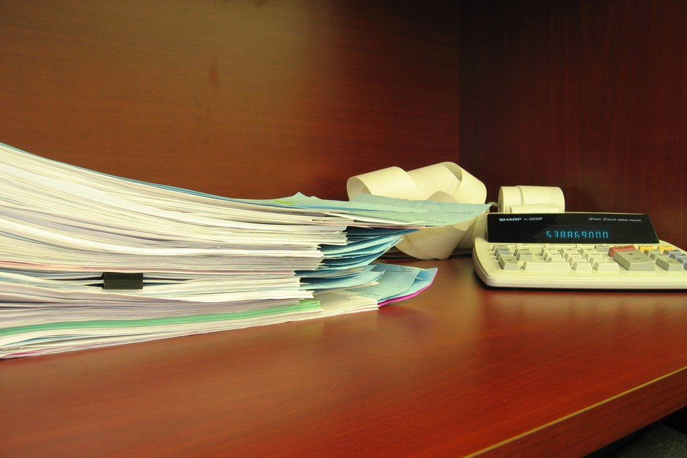 zawiadomienie ZAW-NR o zapłacie należności na rachunek bankowy inny niż wykazany