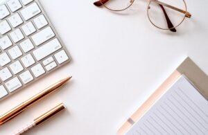 Linki przydatne przedsiębiorcy