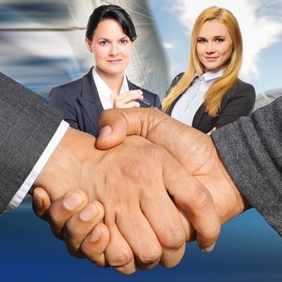 usługi rachunkowe dla firm z Poznania