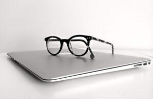 dofinansowanie do okularów od pracodawcy