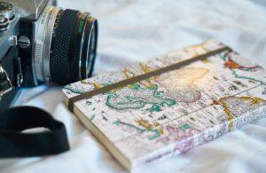 dofinansowanie do wakacji dla pracownika od pracodawcy